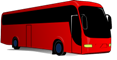 Mauritius bus routes, timetable, prices